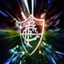 Sou Tricolor de coração's avatar