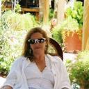 Isa  cayey's avatar