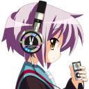有希大好!'s avatar