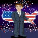 Strats!!'s avatar