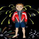 Reymark G's avatar