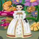 Elis in Wonderland's avatar
