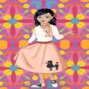 michy's avatar