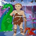 badass's avatar