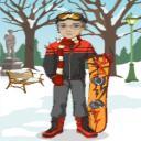 DRAGO-ALFA's avatar