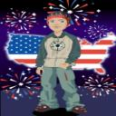 narutocrazed239's avatar