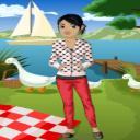 mischief.'s avatar