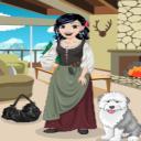 Humble Learner's avatar