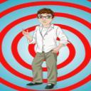 mr_brownstone's avatar