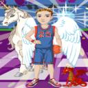 啟賢's avatar