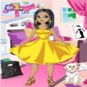Nuria M's avatar