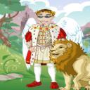 relear3's avatar