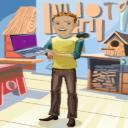Vic C's avatar