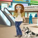 outlawprincess5321's avatar