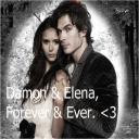 xx_Mrs. Damon Salvatore_xx's avatar