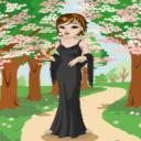 elsa C's avatar
