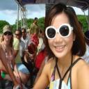 Tiffany Liu's avatar