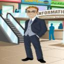 Cesare's avatar