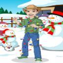 botany128's avatar