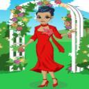 Marisol Deluna's avatar