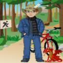 yuklung's avatar