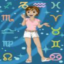 KARELI's avatar