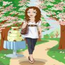 Nattie's avatar