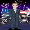 Darteous's avatar