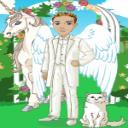 Kwong's avatar