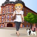 Magpie's avatar