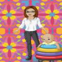 bk's avatar