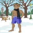 Changed's avatar