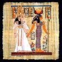 Nefertari's avatar