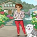 strawberry fields's avatar