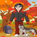 Camilo's avatar