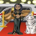 La_emi's avatar