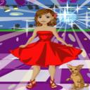 JANET S's avatar