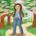 Lexi's avatar