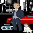 sergione's avatar