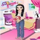 marlee's avatar
