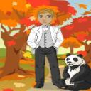 christophert1000's avatar