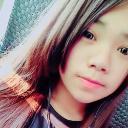 琪琪's avatar