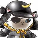 Sasa's avatar