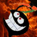 ram156's avatar