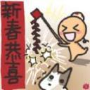 軒仰's avatar