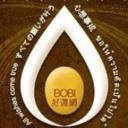 corrine BOBI's avatar