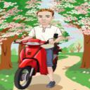 Johnny86's avatar