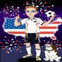 skipray's avatar