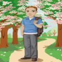 Sandro C's avatar