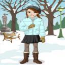 Shelia's avatar